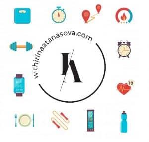 fitness-tracker-irina-atanasova