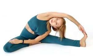 polzite-yoga