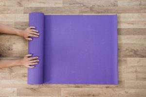 wash-your-yoga-mat