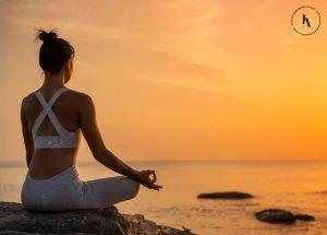 Yoga практики