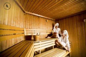 sauna-finland-hamam-russian-turkish