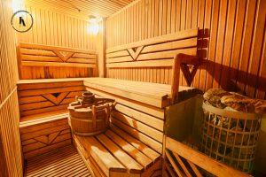 sauna-finland-hamam-russian-turkish