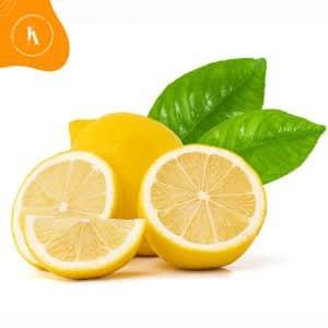 lemon-irina-blog
