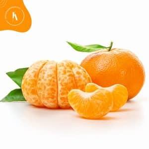 mandarina-irina-blog
