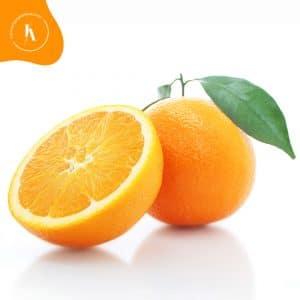 orange-irina-blog