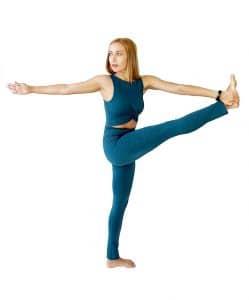 упражнения-разтягане-гъвкавост-ирина-атанасова (2)